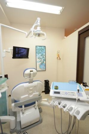 滝歯科医院photo